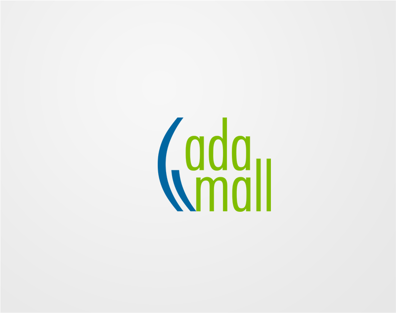 ada-mall-logo