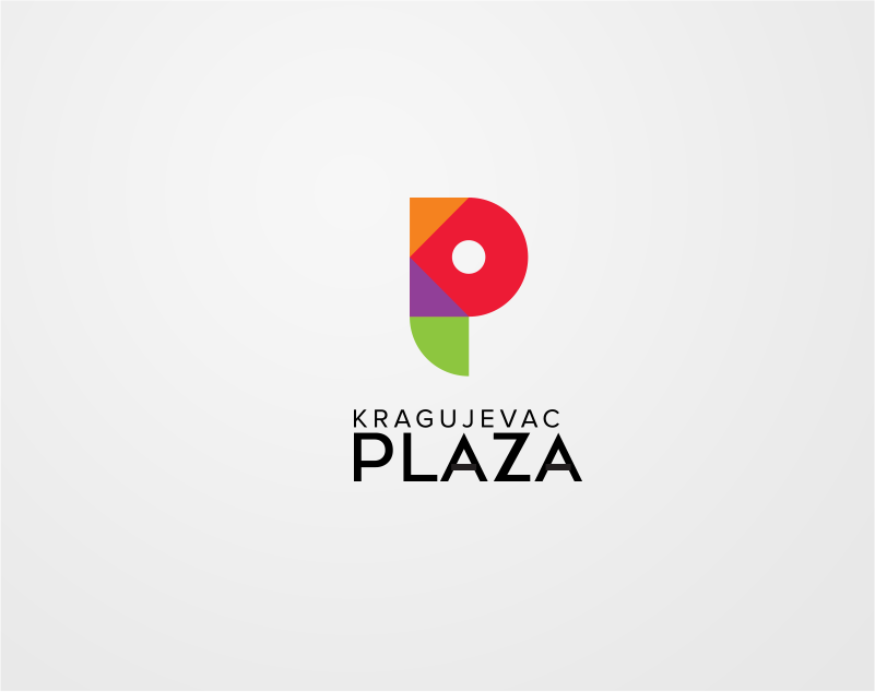 kragujevac-plaza-logo