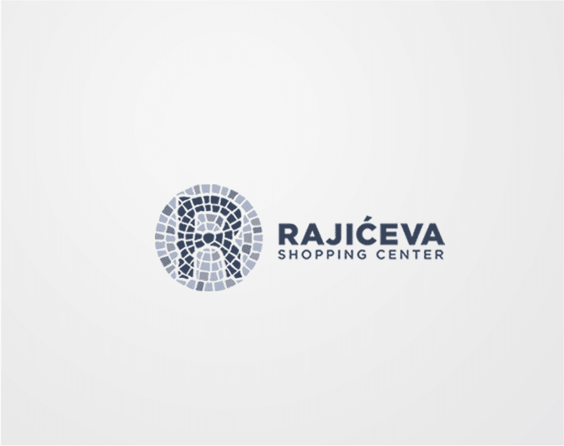 rajiceva-tc-logo