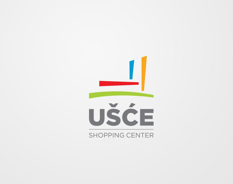 tc-usce-logo