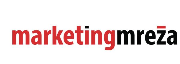 marketing mreza wakeupcall